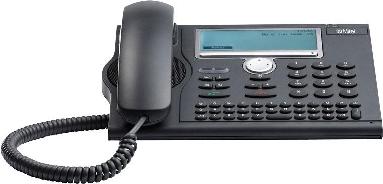 5380-Digital-Phone-760x398 - Copie - Copie
