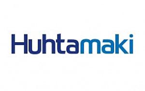 Huhtamaki logo-web
