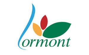 ville lormont