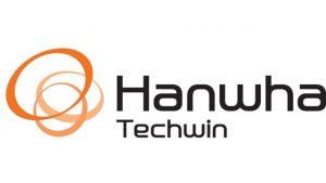 hnawha techwin