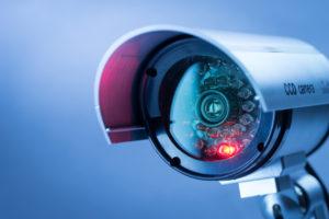 installation videosurveillance bordeaux atrs